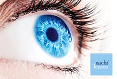 07a47bfde8a Meer Optiek in Vlaardingen: opticien voor brillen en lenzen