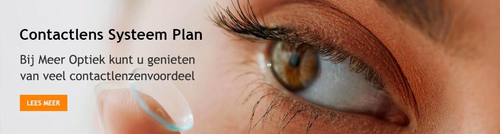 f85c76c6472 Banner_Meer_Optiek_Contactlenzenplan. Meer-Optiek -Webdesign-Banners-Mobile-Home-2