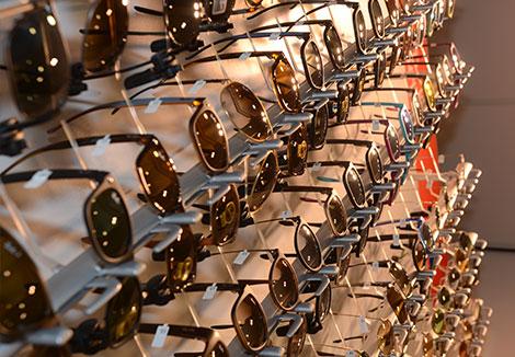 465f018efc1 Meer brillen, meer beleven. Meer Optiek in Vlaardingen biedt meer: meer  beleving ...