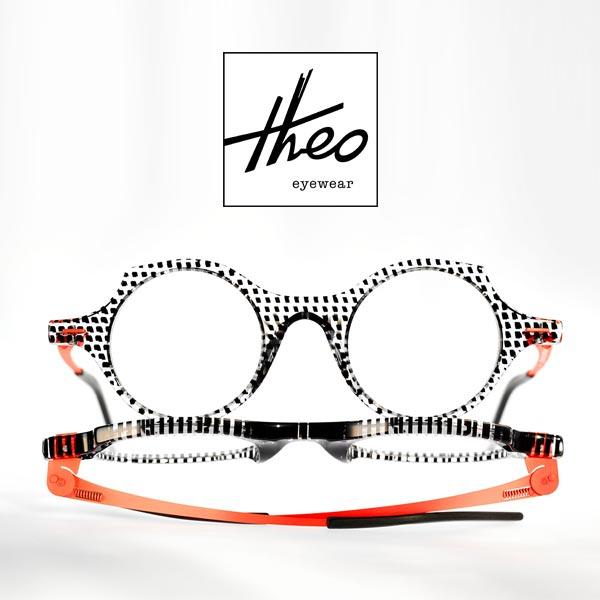 769e02f4df5 Meer Optiek in Vlaardingen: opticien voor brillen en lenzen