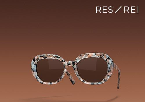 4397ead3066d91 Lunor brillen kopen in Vlaardingen