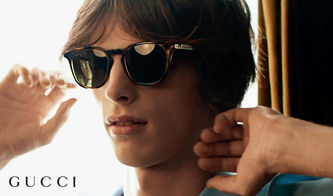 7355511793378f Gucci brillen kopen in Vlaardingen
